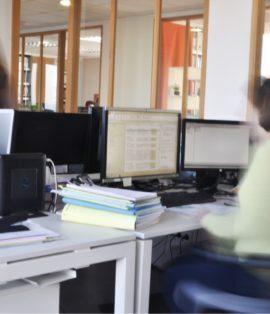 ACTRI courtier assurance - gestion des contrats