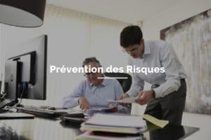 Actri - prévention des risques